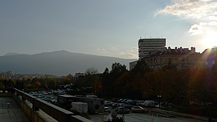 2009-10-29-1620.jpg