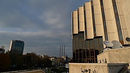 2009-10-29-1621.jpg
