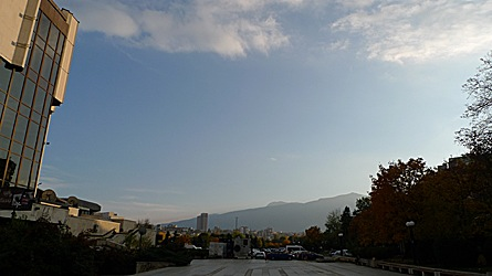 2009-10-29-1624.jpg