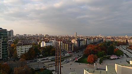 2009-10-29-1634.jpg