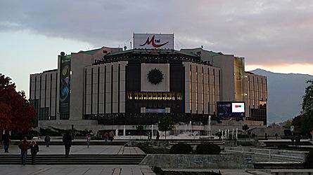 2009-10-29-1713.jpg