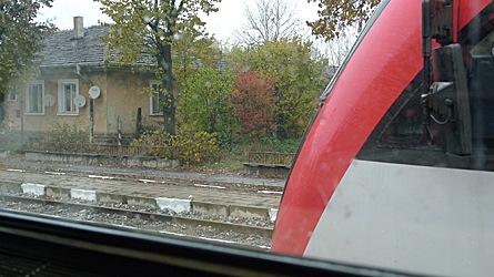 2009-10-30-1127.jpg