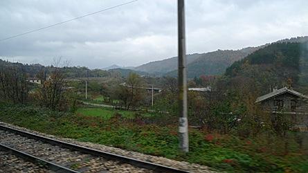 2009-10-30-1208.jpg