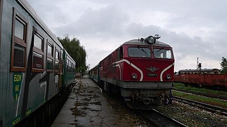 2009-10-30-1258.jpg