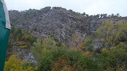 2009-10-30-1329b.jpg