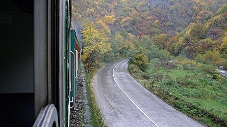 2009-10-30-1340.jpg