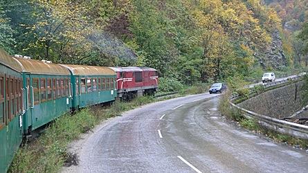 2009-10-30-1341c.jpg