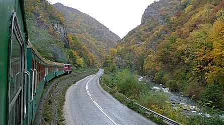2009-10-30-1342.jpg