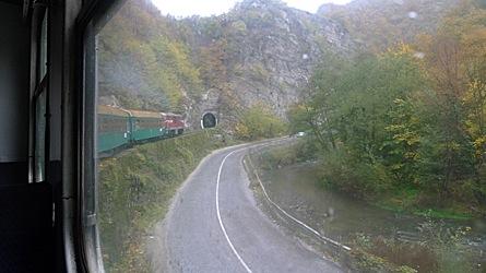 2009-10-30-1347b.jpg