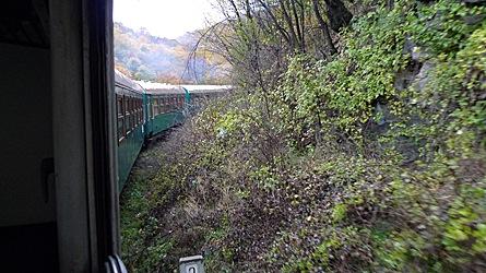 2009-10-30-1351.jpg