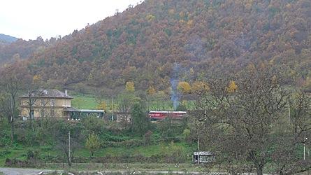2009-10-30-1359.jpg