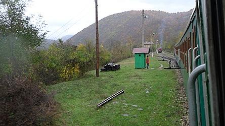 2009-10-30-1359c.jpg