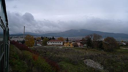 2009-10-30-1434.jpg