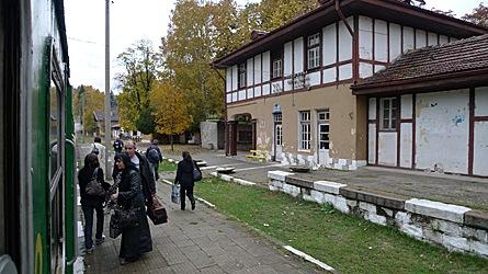 2009-10-30-1446.jpg