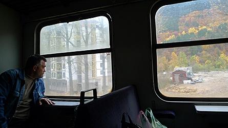2009-10-30-1449.jpg
