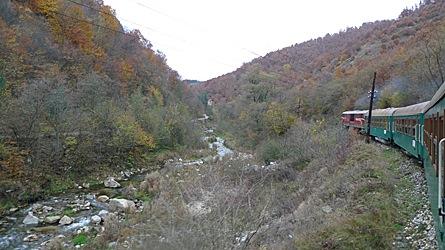 2009-10-30-1458.jpg