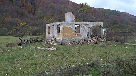 2009-10-30-1501.jpg