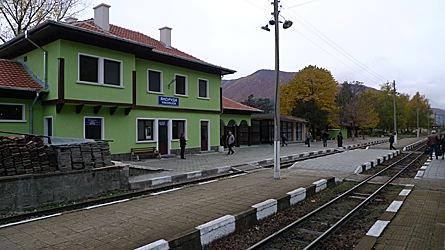 2009-10-30-1624.jpg