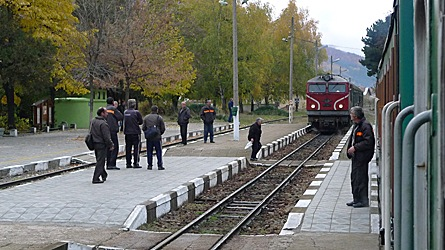 2009-10-30-1629.jpg
