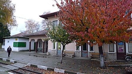 2009-10-30-1706.jpg
