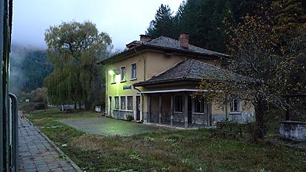 2009-10-30-1716.jpg