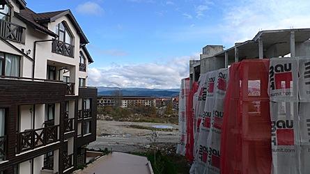 2009-10-31-1032.jpg