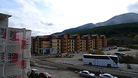 2009-10-31-1032b.jpg