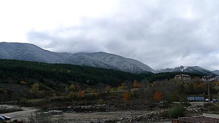 2009-10-31-1032c.jpg