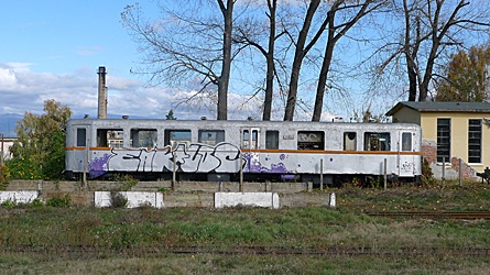 2009-10-31-1142.jpg
