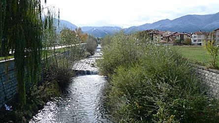 2009-10-31-1158.jpg