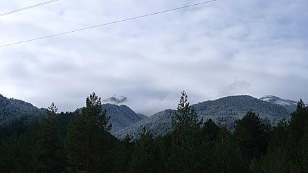 2009-10-31-1236.jpg