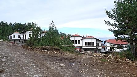 2009-10-31-1315.jpg