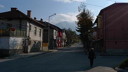 2009-11-01-1430b.jpg