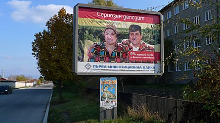 2009-11-01-1437.jpg