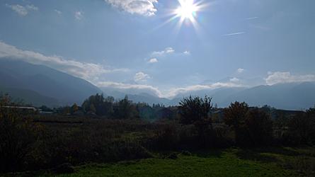 2009-11-01-1439.jpg