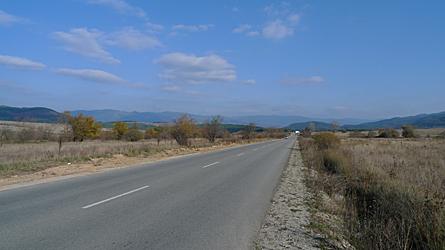 2009-11-01-1451.jpg