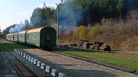 2009-11-01-1459b.jpg