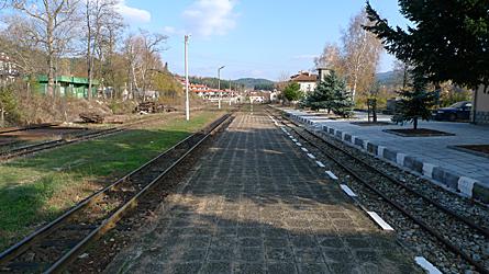 2009-11-01-1501.jpg