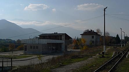 2009-11-01-1503.jpg
