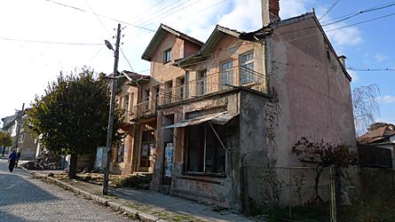 2009-11-01-1508.jpg