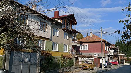 2009-11-01-1508b.jpg