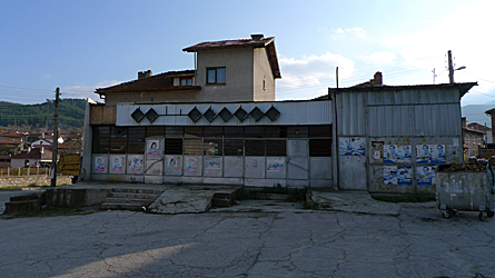 2009-11-01-1515.jpg