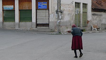 2009-11-01-1556.jpg