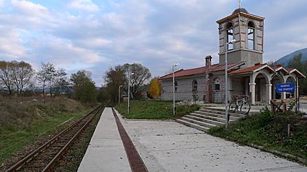 2009-11-01-1615.jpg