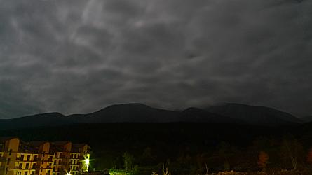 2009-11-01-2109.jpg