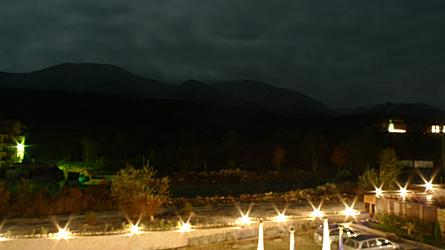 2009-11-01-2112.jpg