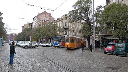 2009-11-03-1300.jpg