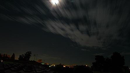 2009-11-04-2214.jpg