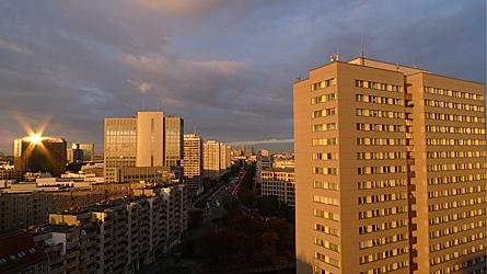 2009-11-06-0833.jpg
