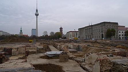 2009-11-13-1413.jpg